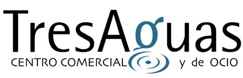 logo_tresaguas