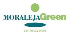 moraleja_green