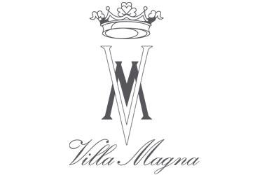 Villa Magna Clientes de tuasesordeimagen.es