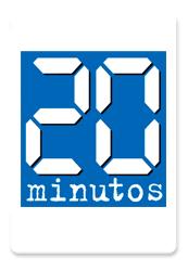 20_minutos_imagen