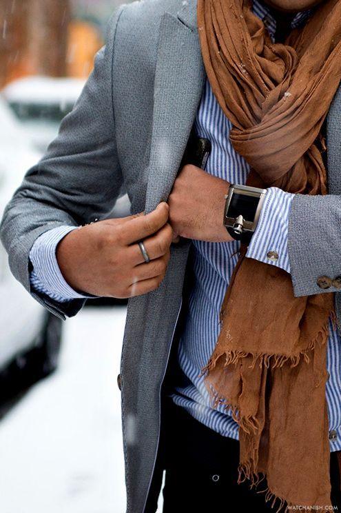 moda-scarf-hombre