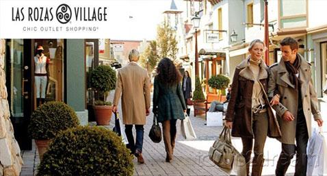 las_rozas_village_Proyectos_&_Clientes