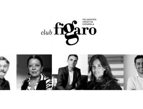 Club Fígaro