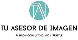 Tu Asesor de imagen Logo