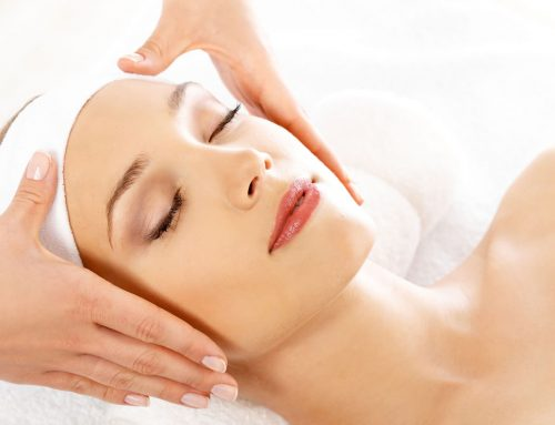 Cinco pasos para que tu piel luzca perfecta