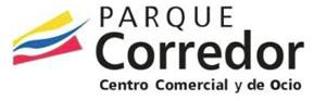 Parque Corredor