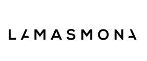 lamasmona_logo