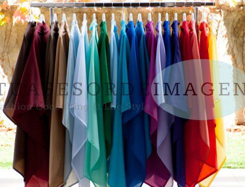 Kit Asesoría Color 40