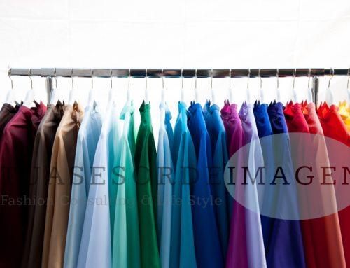Kit Asesoría Color 32