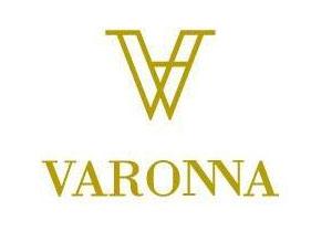 Varona