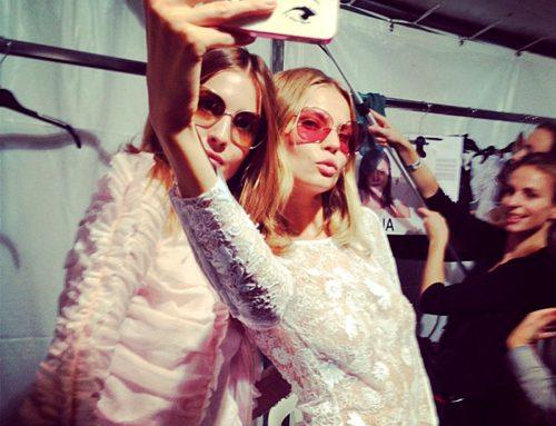 5 tips para ponerte de moda en Instagram